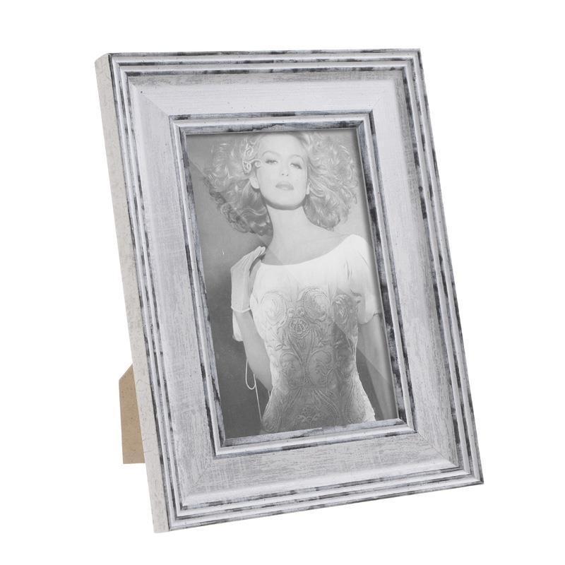 Κορνίζα (13×18) InArt 3-30-058-0161