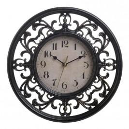 Ρολόι Τοίχου InArt 3-20-828-0084