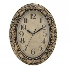 Ρολόι Τοίχου InArt 3-20-385-0039