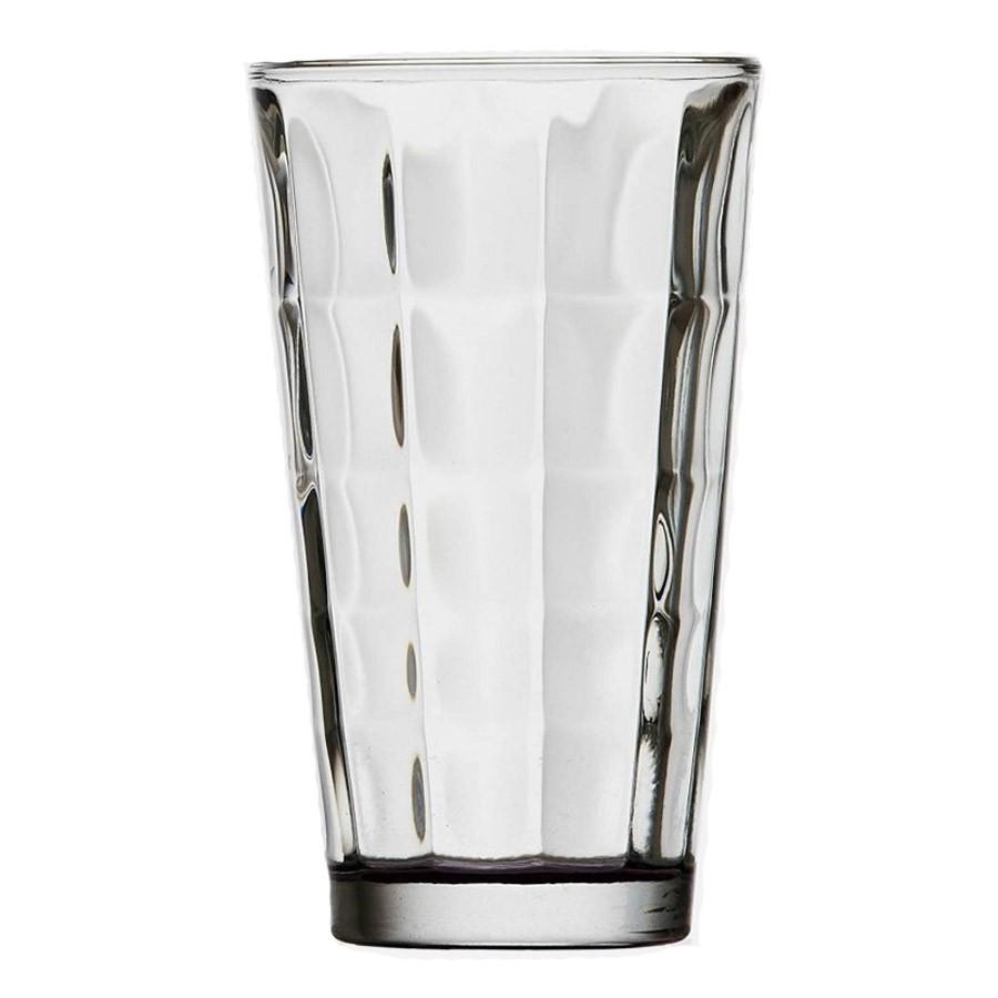 Ποτήρια Νερού (Σετ 6τμχ) Espiel Bricks STE113