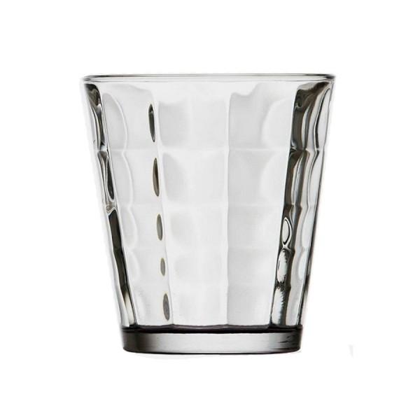 Ποτήρια Ουίσκι (Σετ 6τμχ) Espiel Bricks STE117