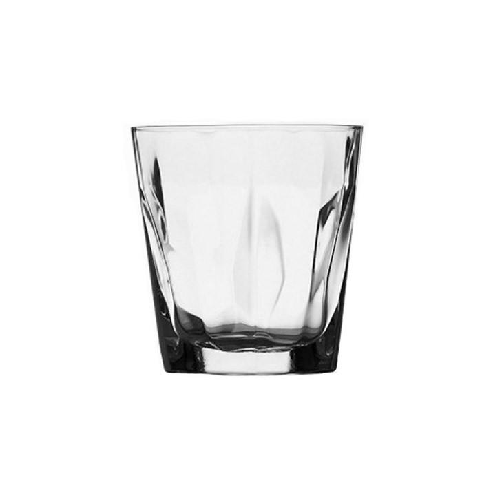 Ποτήρια Ουίσκι (Σετ 6τμχ) Espiel Stephanie Optic STE111