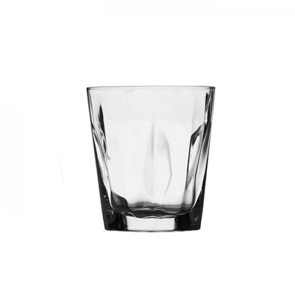 Ποτήρια Κρασιού (Σετ 6τμχ) Espiel Stephanie Optic STE112
