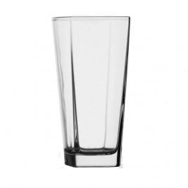 Ποτήρια Νερού (Σετ 6τμχ) Espiel Stephanie Clear STE101
