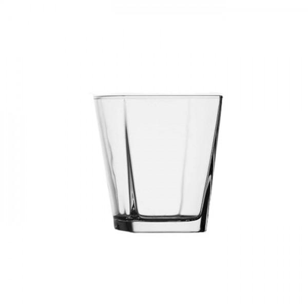 Ποτήρια Κρασιού (Σετ 6τμχ) Espiel Stephanie Clear STE107