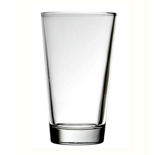 Ποτήρια Νερού (Σετ 6τμχ) Espiel Friends STE4040