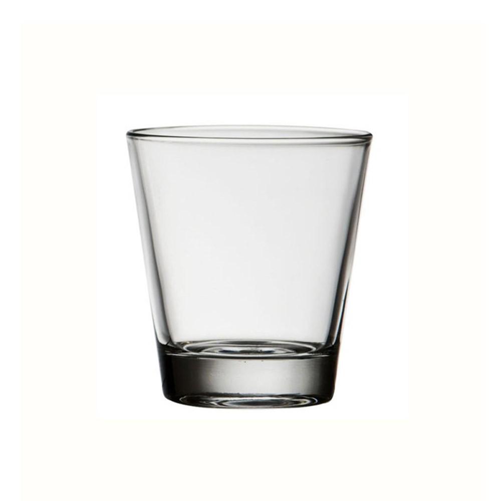 Ποτήρια Ουίσκι (Σετ 6τμχ) Espiel Friends STE4030