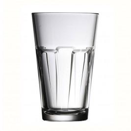 Ποτήρια Νερού (Σετ 6τμχ) Espiel Maxim STE9022