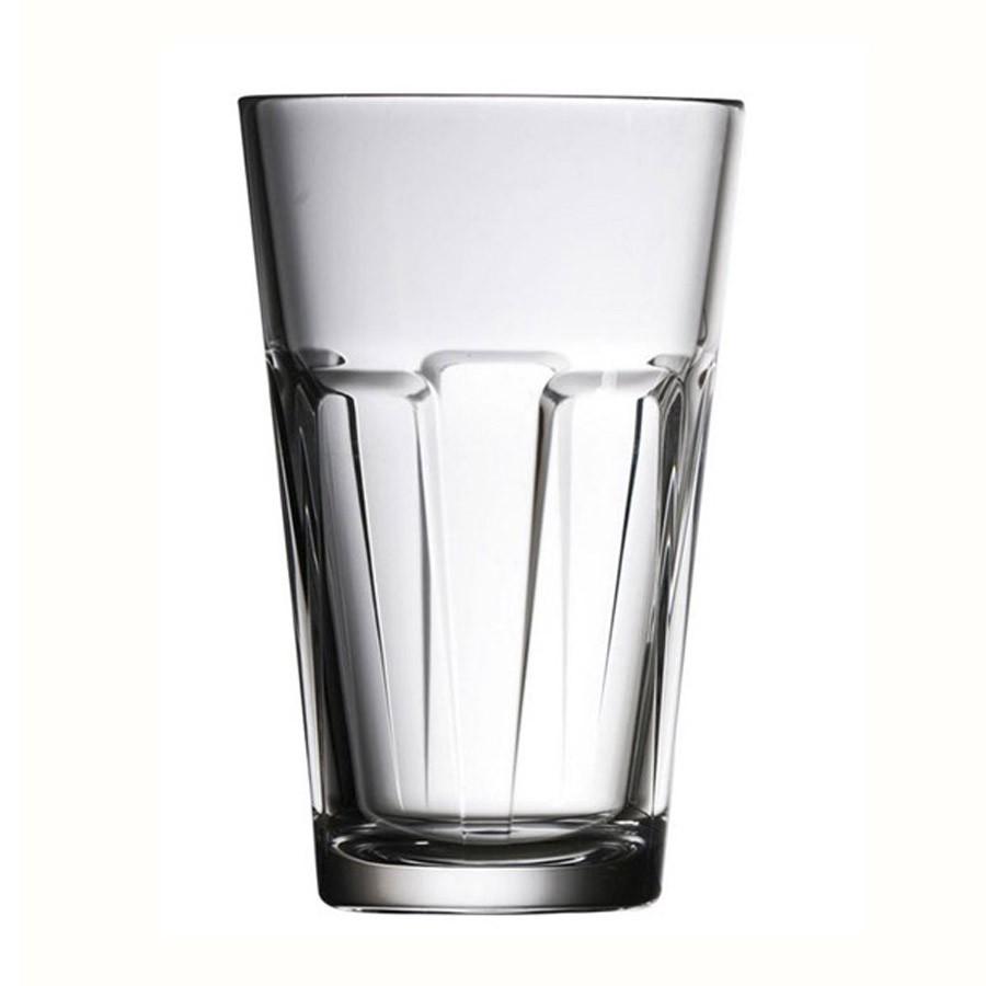 Ποτήρια Νερού (Σετ 6τμχ) Espiel Maxim STE9022 home   κουζίνα   τραπεζαρία   ποτήρια