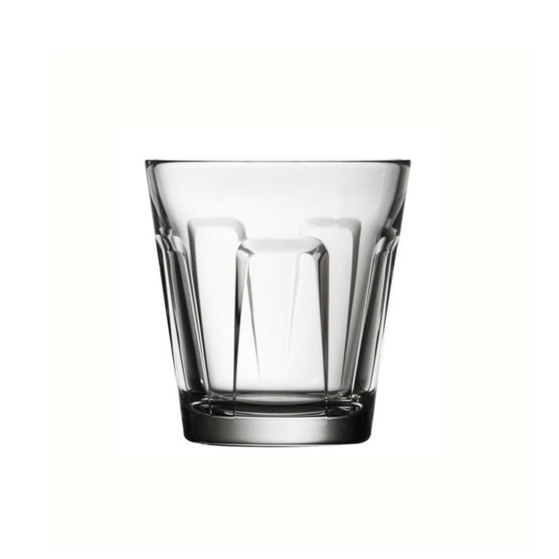 Ποτήρια Ουίσκι (Σετ 6τμχ) Espiel Maxim STE9012