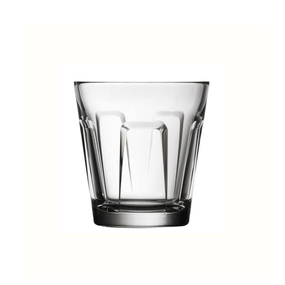 Ποτήρια Ουίσκι (Σετ 6τμχ) Espiel Maxim STE9012 home   κουζίνα   τραπεζαρία   ποτήρια