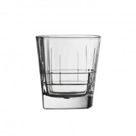 Ποτήρια Κρασιού (Σετ 6τμχ) Espiel Stephanie Stripes STE8023