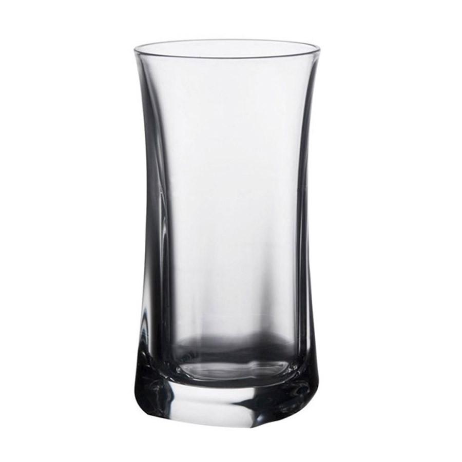 Ποτήρια Νερού (Σετ 6τμχ) Espiel Geo STE5040