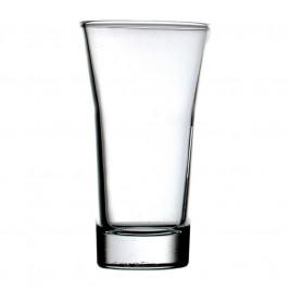 Ποτήρια Νερού (Σετ 6τμχ) Espiel Zip STE75704