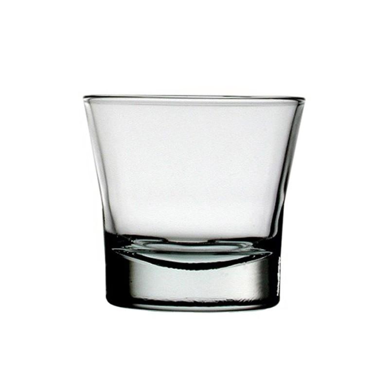 Ποτήρια Ουίσκι (Σετ 6τμχ) Espiel Zip STE75703