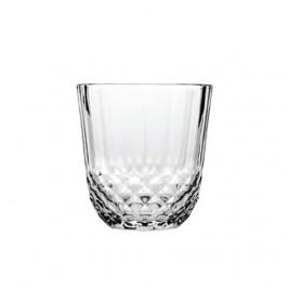 Ποτήρια Ουίσκι (Σετ 6τμχ) Espiel Diony CAM52760