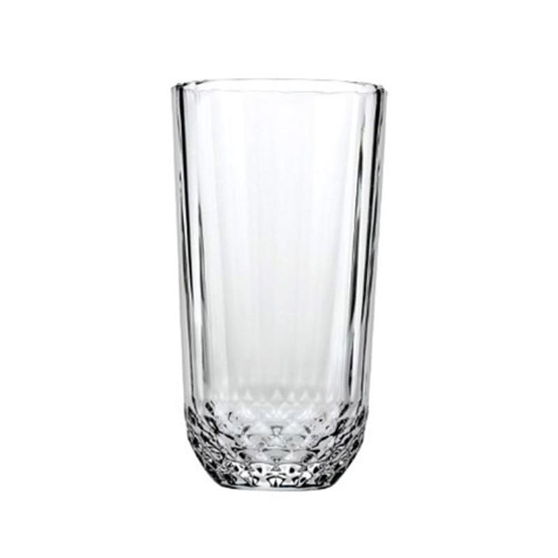 Ποτήρια Νερού (Σετ 6τμχ) Espiel Diony CAM52770
