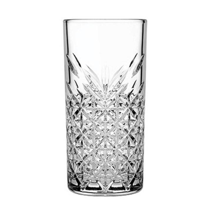 Ποτήρια Νερού (Σετ 6τμχ) Espiel Timeless CAM52800