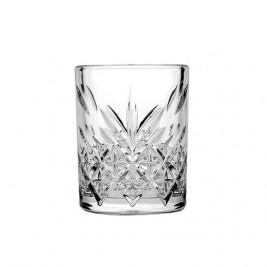 Ποτήρια Ουίσκι (Σετ 6τμχ) Espiel Timeless Small CAM52810