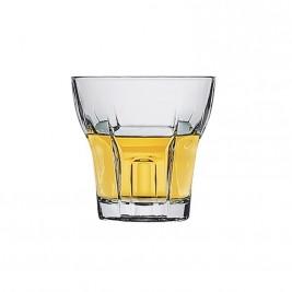 Ποτήρια Ουίσκι (Σετ 6τμχ) Espiel Temple Small CAM52206