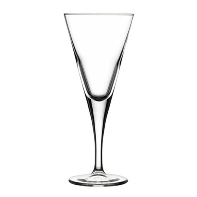 Ποτήρια Νερού Κολωνάτα (Σετ 6τμχ) Espiel V-Line CAM44315 home   κουζίνα   τραπεζαρία   ποτήρια