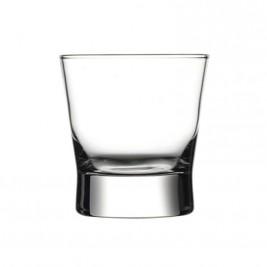 Ποτήρια Ουίσκι (Σετ 6τμχ) Espiel Petra CAM42265