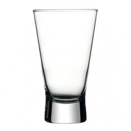 Ποτήρια Νερού (Σετ 6τμχ) Espiel Petra CAM42295