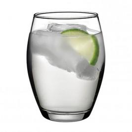 Ποτήρια Νερού (Σετ 6τμχ) Espiel Monte Carlo CAM420035