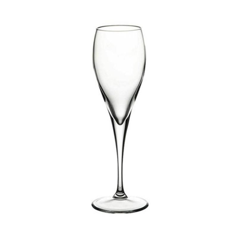 Ποτήρια Λικέρ (Σετ 6τμχ) Espiel Monte Carlo CAM440086