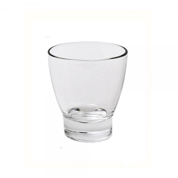 Ποτήρια Κρασιού (Σετ 6τμχ) Espiel Tavola STE75601