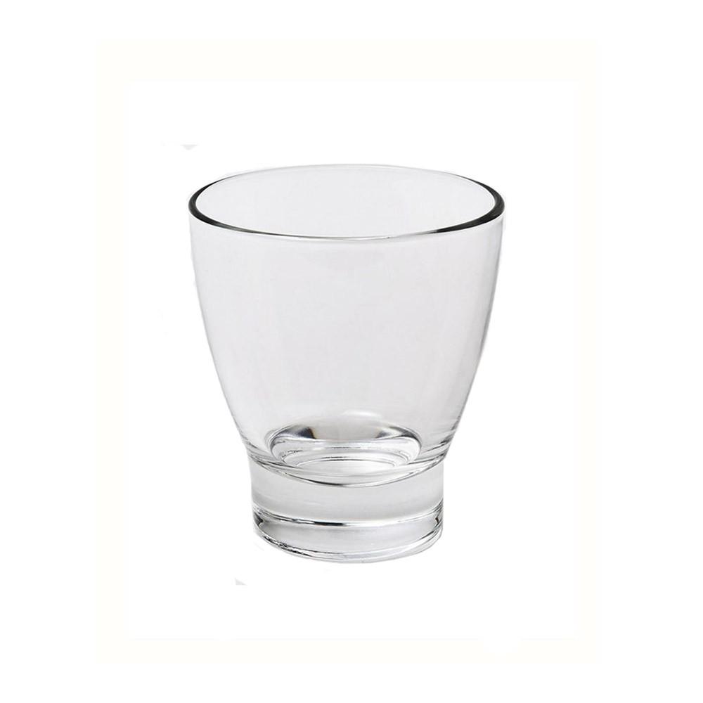 Ποτήρια Κρασιού (Σετ 6τμχ) Espiel Tavola STE75601 home   κουζίνα   τραπεζαρία   ποτήρια