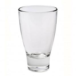 Ποτήρια Νερού (Σετ 6τμχ) Espiel Tavola STE75603
