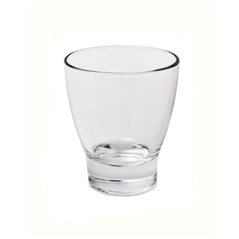 Ποτήρια Ουίσκι (Σετ 6τμχ) Espiel Tavola STE75602