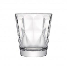 Ποτήρια Ουίσκι (Σετ 6τμχ) Espiel Karo STE4030M