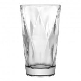 Ποτήρια Νερού (Σετ 6τμχ) Espiel Karo STE4040M