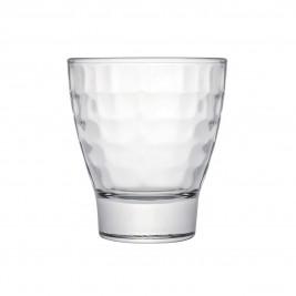 Ποτήρια Ουίσκι (Σετ 6τμχ) Espiel STE75602H