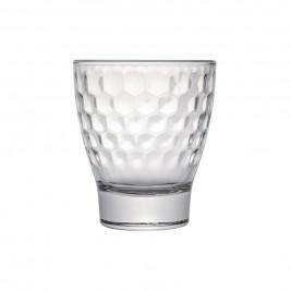 Ποτήρια Ουίσκι (Σετ 6τμχ) Espiel STE75602L