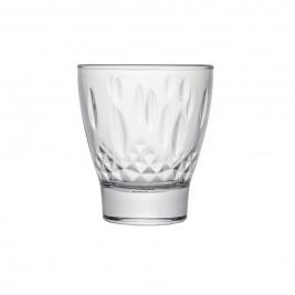 Ποτήρια Ουίσκι (Σετ 6τμχ) Espiel STE75602K