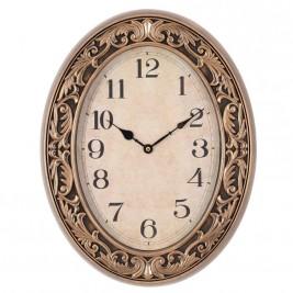 Ρολόι Τοίχου InArt 3-20-385-0002
