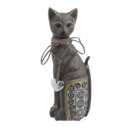 Διακοσμητικό Χώρου InArt Kitty Small 3-70-547-0524