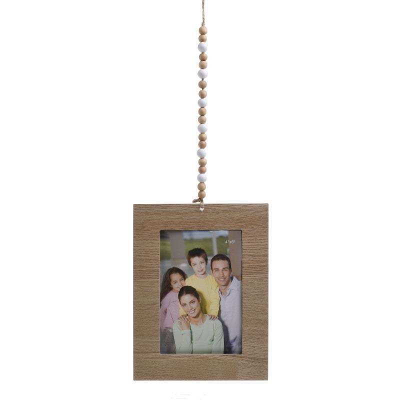 Κορνίζα Κρεμαστή (10×15) InArt 3-30-970-0001
