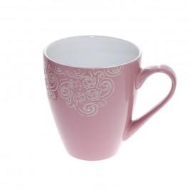 Κούπα Espiel Pink HUN105K6