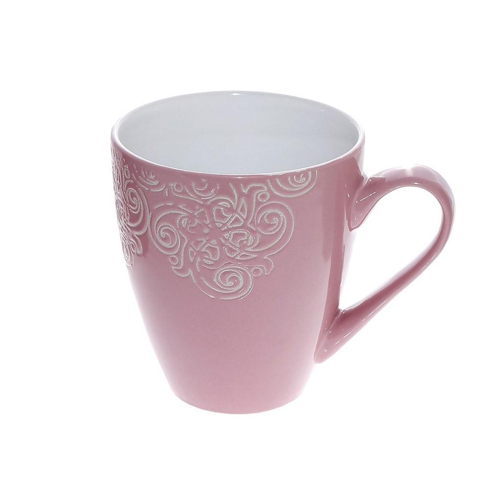 Κούπα Espiel Pink HUN108K6