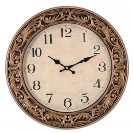Ρολόι Τοίχου InArt 3-20-385-0005