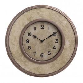 Ρολόι Τοίχου InArt 3-20-828-0083