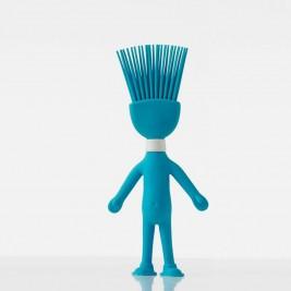 Πινέλο Κουζίνας Espiel Γαλάζιο HC102