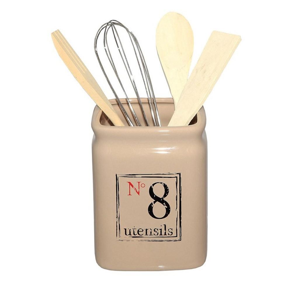Κουτάλες Με Βάση Espiel Numbers WEI219 home   κουζίνα   τραπεζαρία   εργαλεία κουζίνας