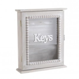 Κλειδοθήκη Τοίχου InArt 3-70-014-0054