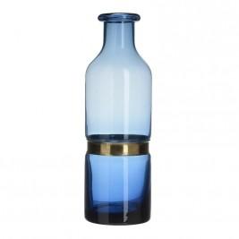 Διακοσμητικό Μπουκάλι InArt 3-70-816-0007