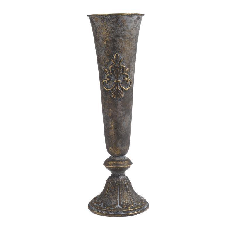 Διακοσμητικό Βάζο InArt 3-70-335-0025
